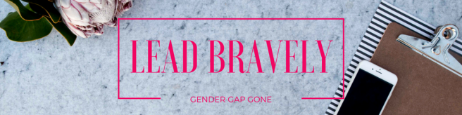 LeadBravely